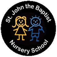 St John's Nursery